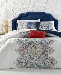 Roxy Bedding Sets Kayla Comforter Sets Bed In A Bag Bed U0026 Bath Macy U0027s