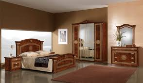 classic bedroom furniture sets brucall com
