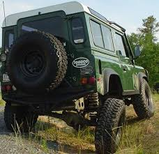 land rover lifted luxury land rover lift kit in vehicle remodel ideas with land