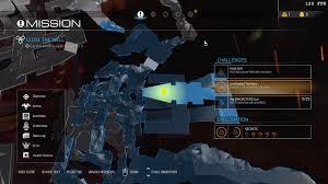 steam community guide secret doom classic level locations