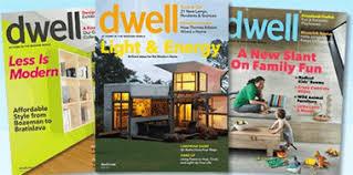 home design magazine free subscription free subscription to dwell interior design magazine happy money saver