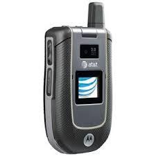 Att Rugged Phone Motorola Tundra No Contract Cell Phone Att Rugged Va76r