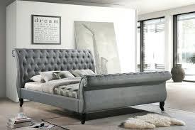 velvet king headboard magnificent grey velvet headboard velvet