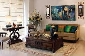 so many options check out the best home decor stores in delhi