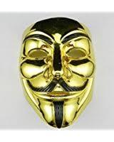 V For Vendetta Mask Amazon Com Guy Fawkes V For Vendetta Mask Everything Else