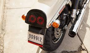 Back Light Definition Harley Davidson Fat Bob Price Harley Davidson Fat Bob Mileage