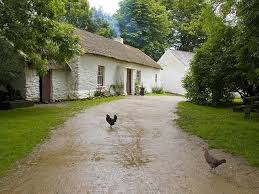 Ireland Cottages To Rent by 24 Best Irish Cottages Images On Pinterest Irish Cottage