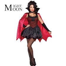 Halloween Costume Devil Woman Womens Devil Costumes Promotion Shop Promotional Womens Devil