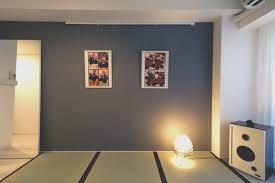 sj home interiors sj home interiors 100 images sj home interiors home sj home
