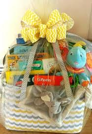 baby basket gift baby gift baskets ideas baby boy shower rustic baby shower fruit