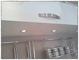 spot meuble cuisine etagere cuisine avec spot integre avec spot encastrable pour meuble