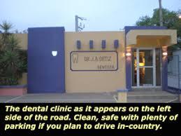 Dental Planet 2016 Q1 Mailer By Dental Planet Tourism A Dental Adventure