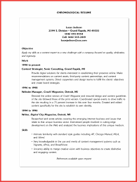 Caregiver Resume Samples by Computer Experience Resume Memo Example