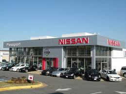 nissan finance early termination alexandria nissan dealer in alexandria va arlington falls church