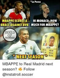 Mba Meme - 25 best memes about mba mba memes
