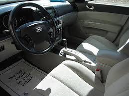 Hyundai Cars In Rapid City by 2006 Hyundai Sonata Lx We Finance For Sale Rapid City Sd