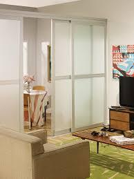 stunning sliding room divider ikea pics ideas surripui net