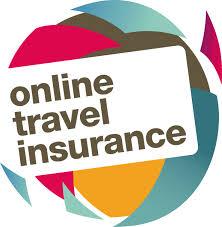 travel insurance reviews images Online travel insurance reviews au jpeg