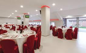 stadio san siro ingresso 8 corporate hospitality san siro top club ac milan