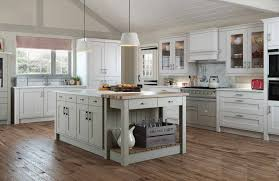 cedarwood furniture kitchens bedrooms and home interiors