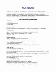 resume header 50 luxury resume header exles simple resume format simple