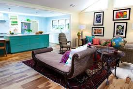 Different Types Of Interior Design Styles Beautiful  Different - Different types of interior design styles