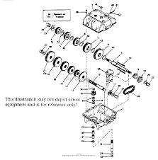 scag sw 18cve 40000 parts diagram for peerless 700 026