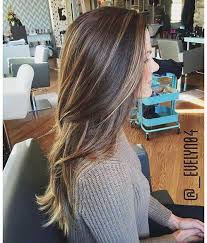 long straight hair ideas you will love long hairstyles 2017
