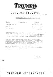 service bulletin 272 jpeg opt890x1290o0 0s890x1290 jpeg