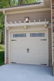 Garage Doors Prices Home Depot by Garages Garage Door Insulation Kit Lowes Lowes Window Tint