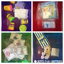 names for guided reading groups jem u0027s bright buttons photo snippets from reading lessons