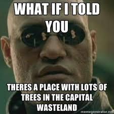 Meme Generator Morpheus - oasis matrix morpheus know your meme