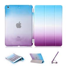 creative diy ipad case ideas and tutorials ipad case ipad and