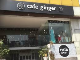 home interior design jalandhar cafe ginger jawahar nagar jalandhar restaurants justdial