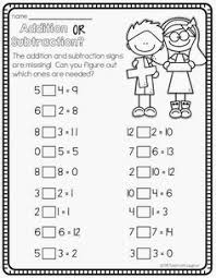 math centers 1st grade for october math centers first grade and
