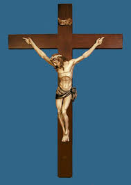 wall crucifixes and hanging crucifixes for sale catholic shop