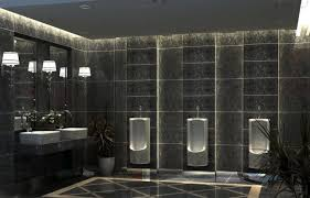 design on a dime bathroom bathroom restaurant bathroom design shockinghoto bar and