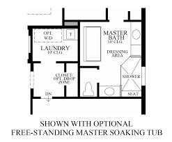 engle homes orlando floor plans home photo style