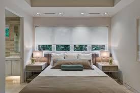 Modern Bedroom Designs For Men Home Interior Design - Small modern bedroom design