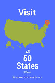 All Fifty States 33 Best Blog 50statesorbust Images On Pinterest 50 States