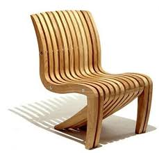 Styles Of Wooden Chairs Wooden Chairs Beautiful Wooden Chair 11 U2026 More Ewytzrw U2013 Hair Styles