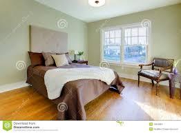 Schlafzimmer Braunes Bett Grünes Schlafzimmer Tagify Us Tagify Us