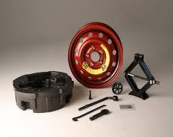 2011 hyundai elantra spare tire hyundai elantra spare tire kit hyundai shop