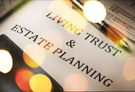 probate wills executors your estate planning questions answered