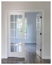 30 Interior Door 2 Lovely 30 Inch Interior Door