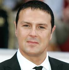 paddy mcguinness hair transplant mcguinness wiki wife divorce and net worth