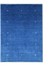Gabbeh Rugs Sale Gabbeh Rugs Gabbeh Oriental Carpets Gabbeh Carpet Oriental