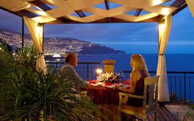 hotel the cliff bay u2013 portobay hotels u0026 resorts