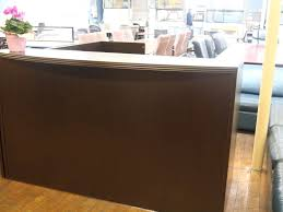 Office Furniture Manufacturers Los Angeles Office Furniture Awesome Office Furniture Los Angeles Table