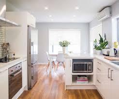 Nz Kitchen Designs Kitchen Design Nz Mitre 10 Pertaining To Inspire U2013 Interior Joss